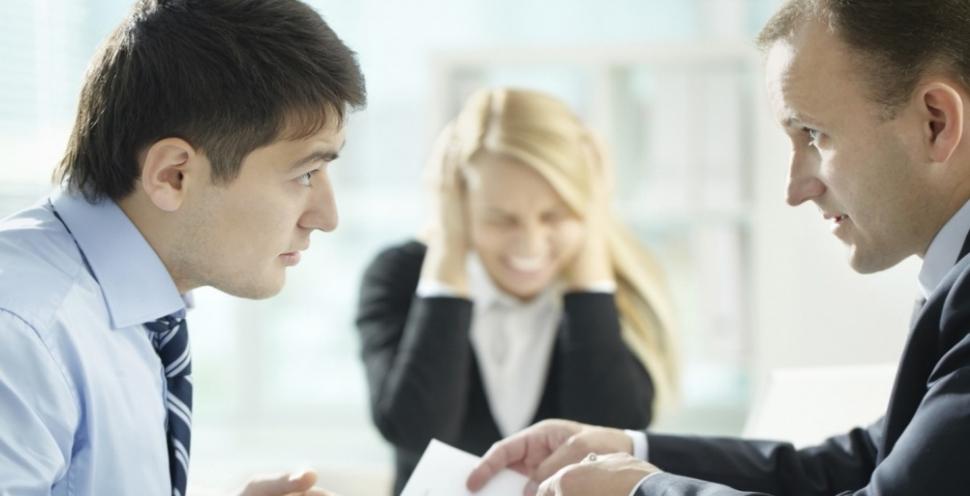 трудовые споры онлайн консультация бесплатно