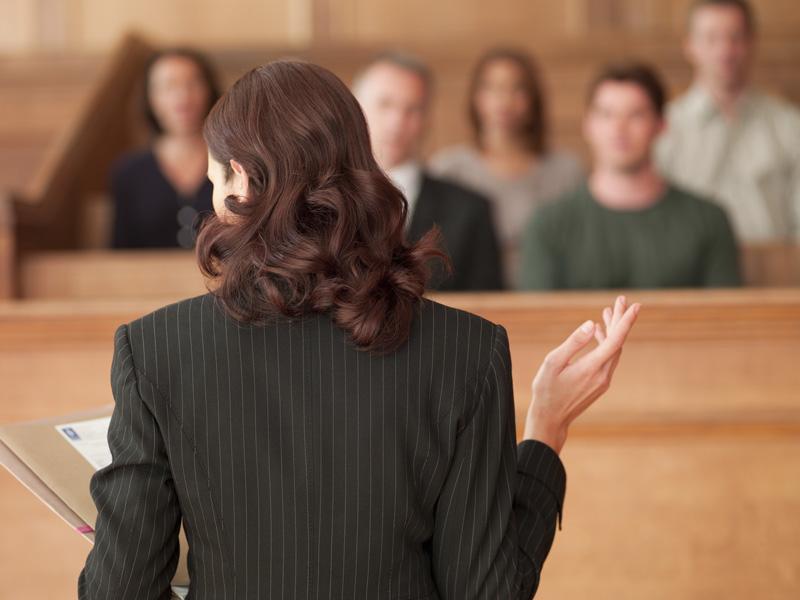 адвокаты защита в суде