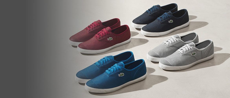 Брендовая обувь: критерии выбора